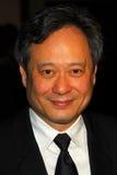 Ang Lee Obrazy Stock