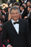 Ang Lee Fotografia Royalty Free
