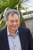 Ang Lee Stock Photography