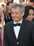 Ang Lee Stock Images