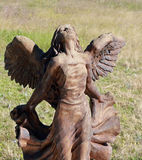 Ange Image stock
