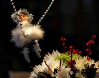 Angel 1 Stock Photos