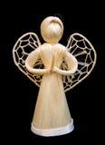Angel. Stock Photo