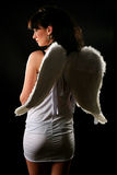Angel Stock Photos