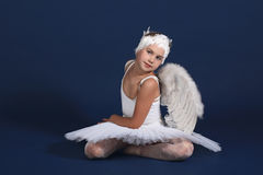 Free Angel Stock Photo - 16325890