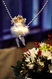 Angel 2 Stock Photos