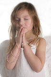 Angel Royalty Free Stock Images