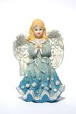 Angel Royalty Free Stock Photo