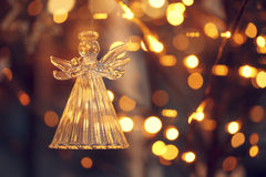 Free Angel Stock Photos - 47822043