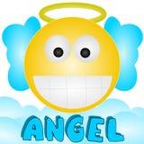 Angel Royalty Free Stock Photos