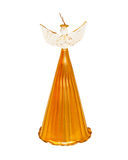 Angel decoration Royalty Free Stock Photography