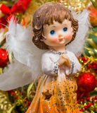 Angel Stock Images