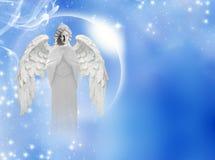 Angel Stock Photography
