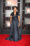 Angela Bassett Stock Photo