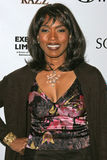 Angela Bassett Stock Photos