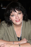 Angela Cartwright Royalty Free Stock Photo