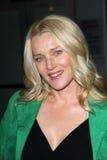 Angela Featherstone Royalty Free Stock Image