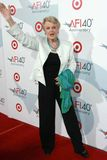 Angela Lansbury Royalty Free Stock Photos