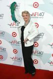 Angela Lansbury Royalty Free Stock Photos