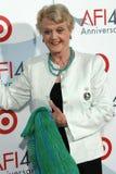 Angela Lansbury Stock Images