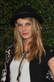 Angela Lindvall Royalty Free Stock Photo