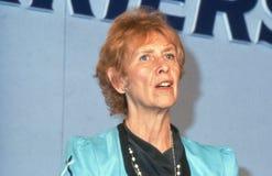 Angela Rumbold Stock Images
