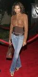 11 30 Angeles ca koncertowego grammy henson żywy los Nokia nominaci p taraji teatr henson Obrazy Royalty Free