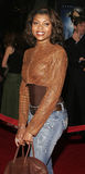 11 30 Angeles ca koncertowego grammy henson żywy los Nokia nominaci p taraji teatr henson Fotografia Royalty Free