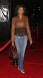11 30 Angeles ca koncertowego grammy henson żywy los Nokia nominaci p taraji teatr henson Fotografia Stock