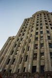 angeles i stadens centrum los Royaltyfri Fotografi