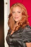 Angelica Bridges Stock Photo