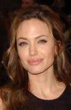 Angelina Jolie, ANGELINA JOLIE, 库存图片