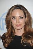 Angelina Jolie Stock Image