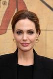 Angelina Jolie stock photography