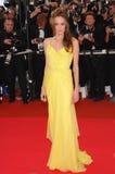 Angelina Jolie Stock Images