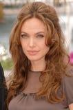 Angelina Jolie Royalty Free Stock Photo