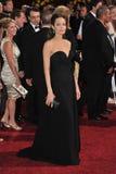 Angelina Jolie Στοκ φωτογραφίες με δικαίωμα ελεύθερης χρήσης