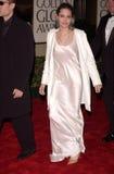 Angelina Jolie Image stock