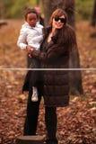 Angelina Jolie fotos de stock