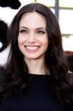 Angelina Jolie 库存照片