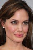 Angelina Jolie, ANGELINA JOLIE, Στοκ Εικόνες