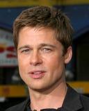 Angelina Jolie, Brad Pitt, ANGELINA JOLIE, stockbild