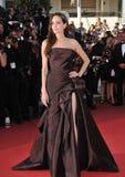 Angelina Jolie, Brad Pitt, ANGELINA JOLIE, Arkivbilder