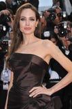 Angelina Jolie, Brad Pitt, ANGELINA JOLIE, arkivbild
