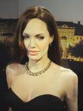 Angelina Jolie Pitt Royalty Free Stock Photo