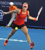 Angelique Kerber Images stock