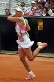 Angelique Kerber (GER) Stock Image