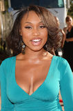 Angell Conwell Royalty Free Stock Images