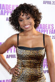 Angell Conwell Royalty Free Stock Photo