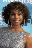 Angell Conwell Royalty Free Stock Image